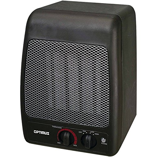 B005TH6H38 Optimus H-7000 Portable Ceramic Heater
