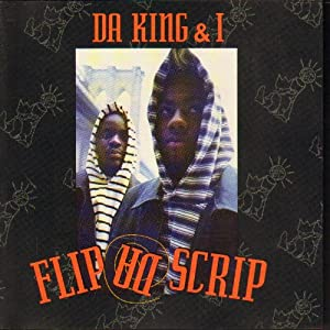 Flip the Scrip
