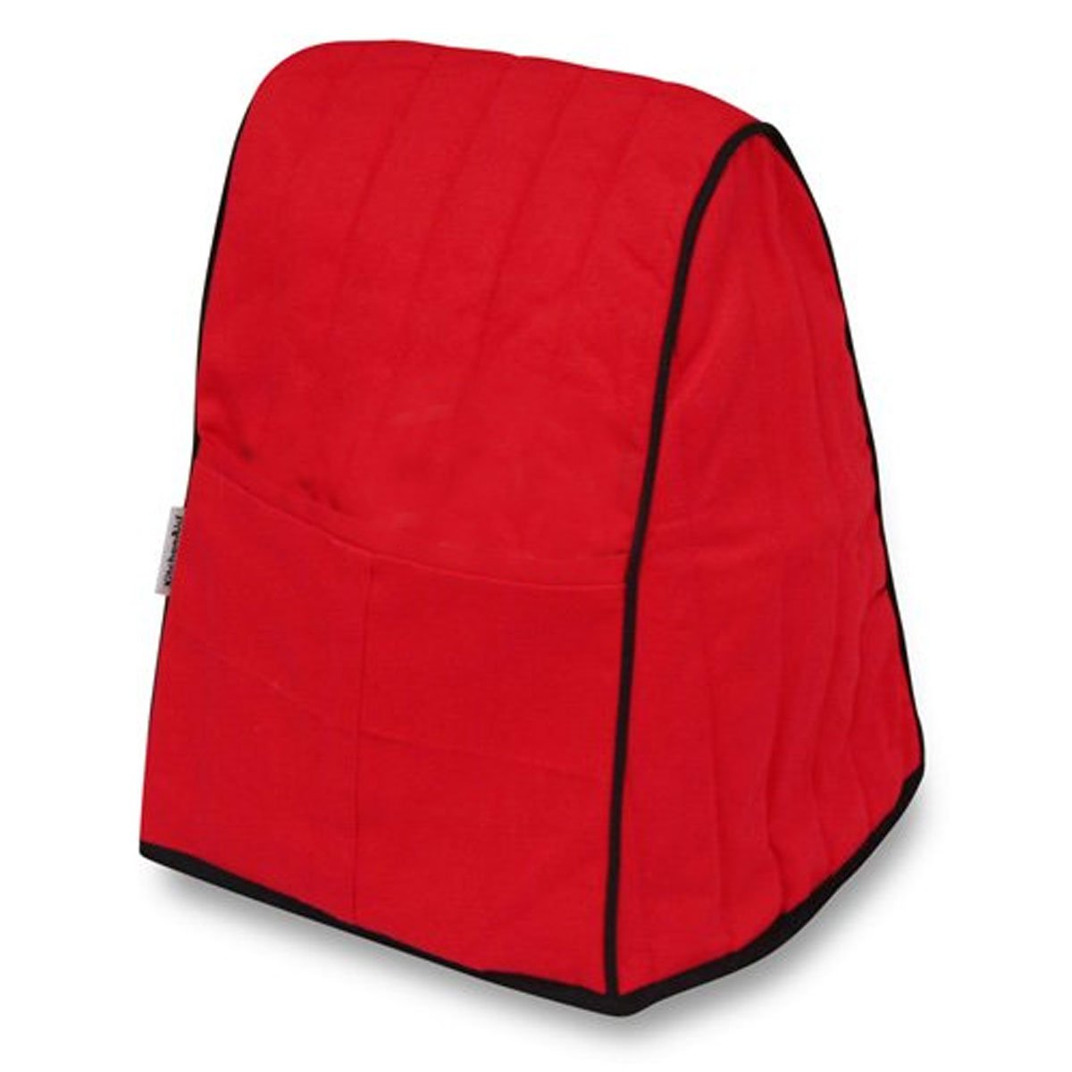KitchenAid Stand Mixer Cover, Empire Red , New, Free Shipping | eBay