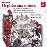 Offenbach: Orphee Aux Enters