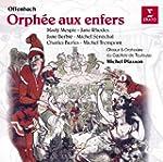Offenbach: Orph�e aux Enfers
