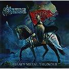 Heavy M�tal Thunder