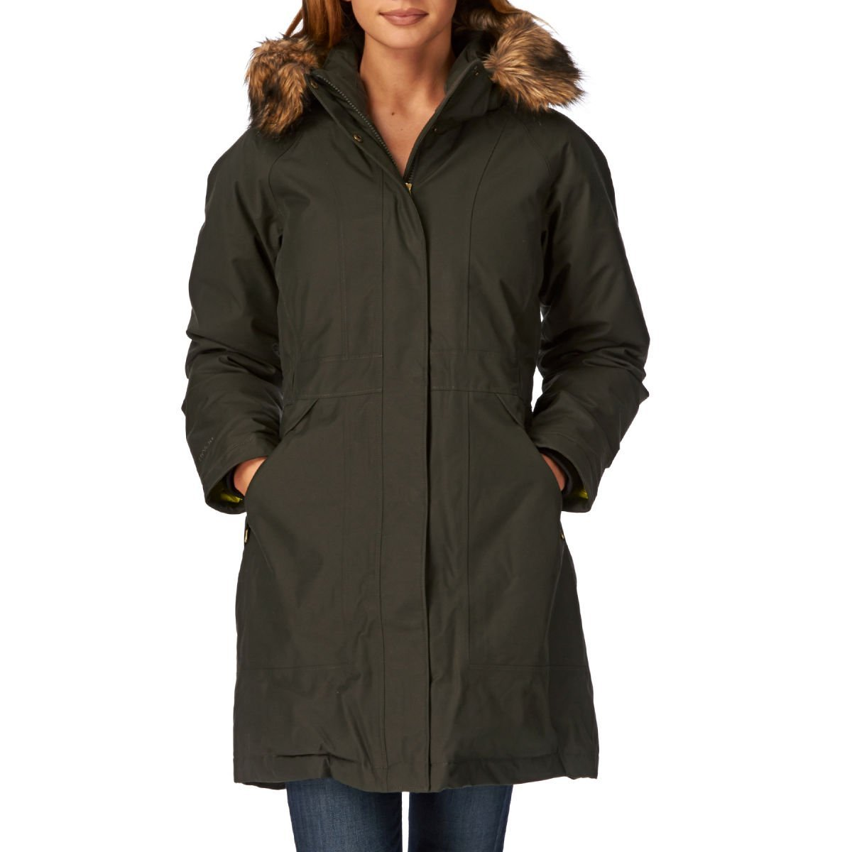 The North Face Women', Arctic s Parka