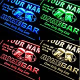Multi-Color-p-tm-c-Name-Personalized-Custom-Home-Bar-LED-Neon-Sign-with-Remote-Control-20-Colors-19-Dynamic-Modes-Speed-Brightness-Adjustable-Demo-Mode-Auto-Save-Function