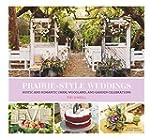 Prairie Style Weddings: Rustic and Ro...