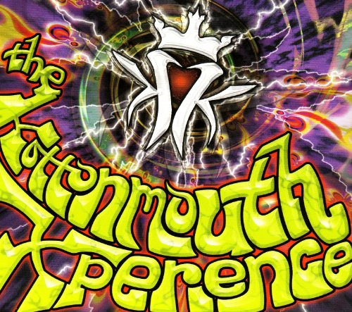 Kottonmouth Kings - The Kottonmouth Experience - Zortam Music