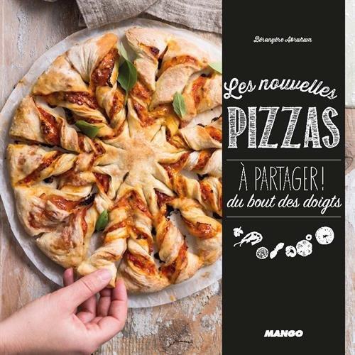 les-nouvelles-pizzas-a-partager