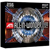 ATI All-In-Wonder X800 XT Video Card coupons 2015