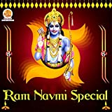 Ram Navmi Special