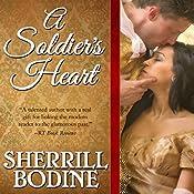 A Soldier's Heart | [Sherrill Bodine]