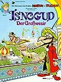 Isnogud, Bd.1, Der Großwesir title=