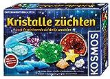 Toy - KOSMOS 643522 - Kristalle z�chten