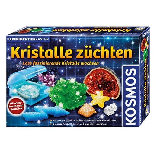 KOSMOS-643522-Kristalle-zchten