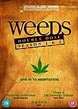Weeds - Season 1-2 - Complete [DVD]
