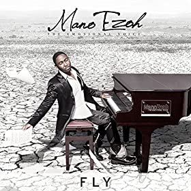 Fly (International Version)