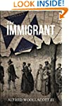 The Immigrant: One from My Four Legge...