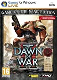 Warhammer 40.000: Dawn of War II Game of the Year (PC)