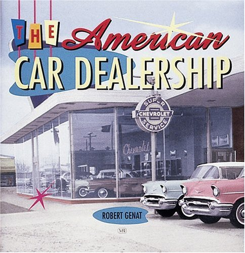 ford dealerships in dallas. Cars Review. Best American Auto & Cars Review