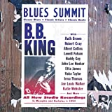 Blues Summitpar B.B. King