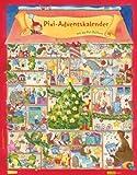 Pixi Adventskalender 2013