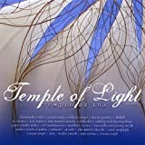 Dedicated to Baha'i Temple of Chile 1 Various Artists