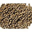 carp pellets 25kg