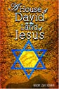 A House of David In the Land of Jesus