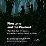 Firestone and the Warlord | Christian T. Miller,Jonathan Jones