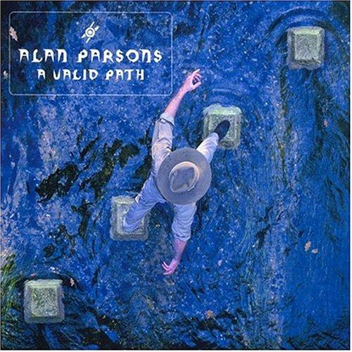 ALAN PARSONS - A Valid Path - Zortam Music