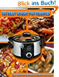 Crock Pot Recipes (Slow Cooker Recipe...
