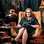 Abattnoir   Sarah Millican