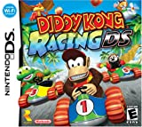 Cheapest Diddy Kong Racing on Nintendo DS