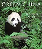 img - for Green China book / textbook / text book
