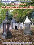 St Devenick on the Hill (Monumental I...