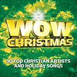 Wow Christmas: Green