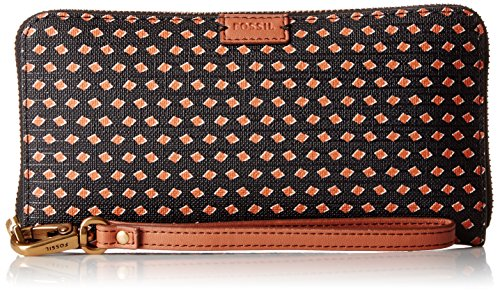 Fossil-Emma-Large-Zip-Wallet-Rfid