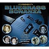 Bluegrass Bonanza