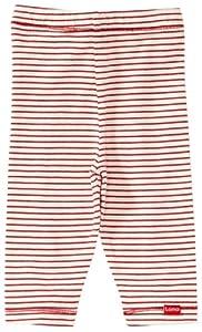 Lana Naturalwear - Leggings opaco para niños