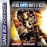 echange, troc Kill Switch