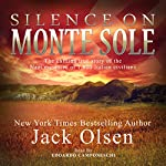 Silence on Monte Sole | Jack Olsen