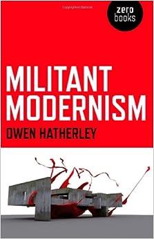 Literary modernism - Wikipedia |Modernism Novels