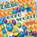 Bible Word Search [Download]
