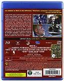 Image de Pianeta rosso [Blu-ray] [Import italien]