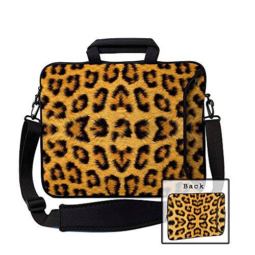 designer-sleeves-14-leopard-executive-laptop-bag