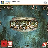 BioShock 2 - Special Edition (exklusiv bei Amazon)