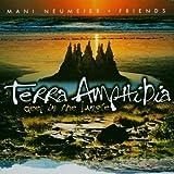 echange, troc Mani NEUMEIER & FRIENDS - Terra Amphibia/Deep In The Jungle