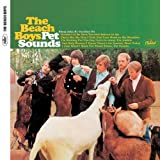 Pet Sounds (Mono &#038; Stereo Remasters)