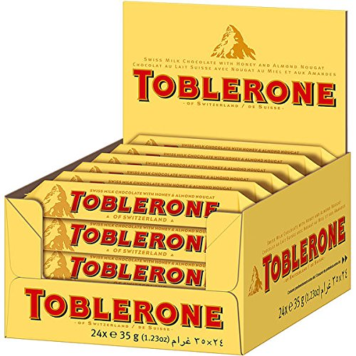24-riegel-a-35g-toblerone-milk-schweizer-milchschokolade-mit-honig-und-mandel-torrone-10