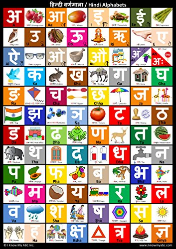 kamasutra pdf with pictures in hindi