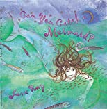 Can You Catch a Mermaid?: Book and CD (Book & CD)